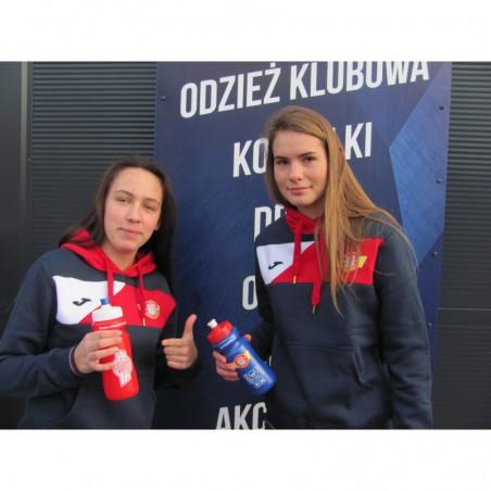 94648238e8b15 Torba Polonia Środa Wielkopolska. JOMA.